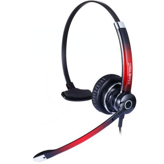 NH70 呼叫中心耳机