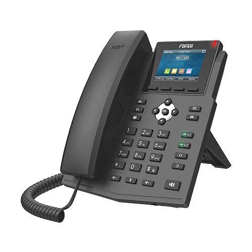 方位X3SG IP电话机